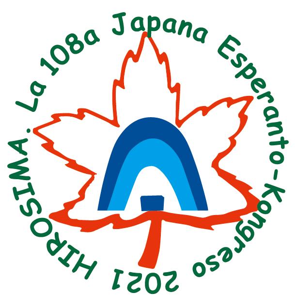 Simbolo de JEK2021